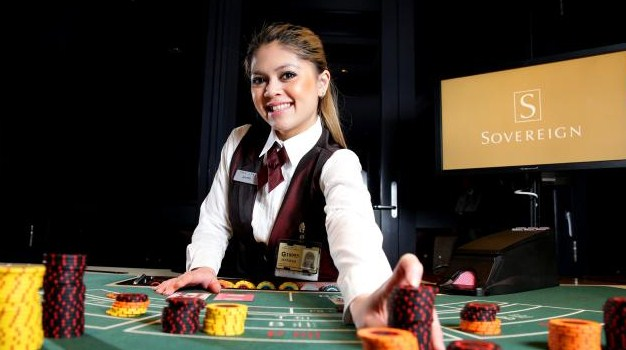 Keuntungan Mutlak Agen Poker Domino TanpaRobot