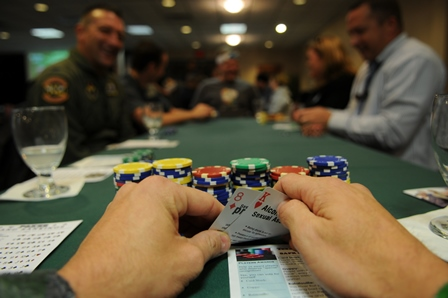 Ini Cara Bergabung Dengan Situs Agen Poker Terpercaya ASIANPOKER Yang Wajib KamuKetahui
