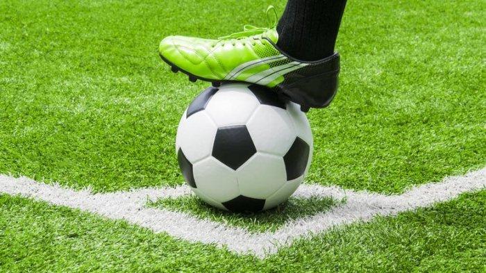 Keuntungan Memilih Agen Judi Bola Online Sbobet YangTerbaik